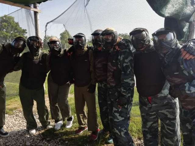 paintball zagreb